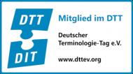 Logo DTT Mitglied